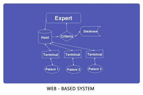 webbasedsystem.jpg